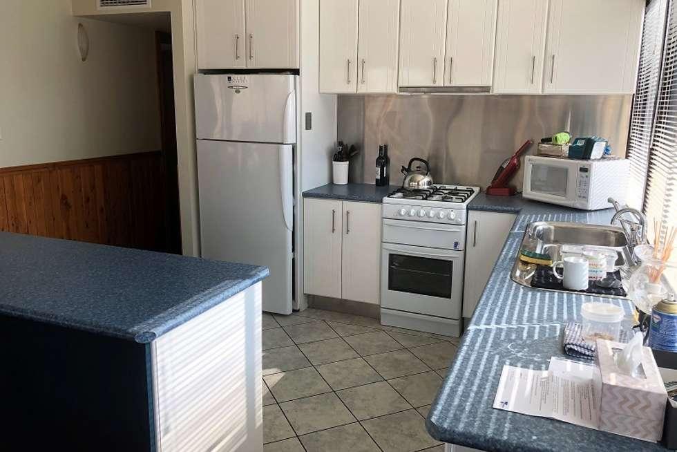 Fifth view of Homely house listing, 19 Etiwanda Avenue, Mildura VIC 3500