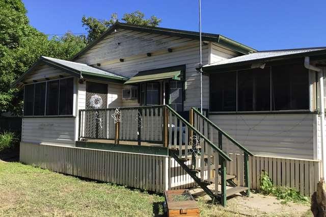 167 Cameron St Street, Ayr QLD 4807