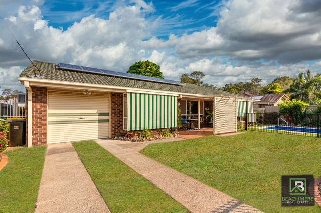 145 Moreton Terrace, Beachmere QLD 4510