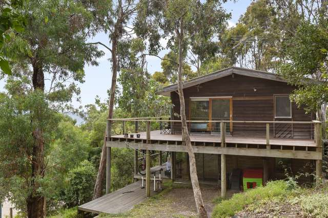 20 Hopetoun Terrace