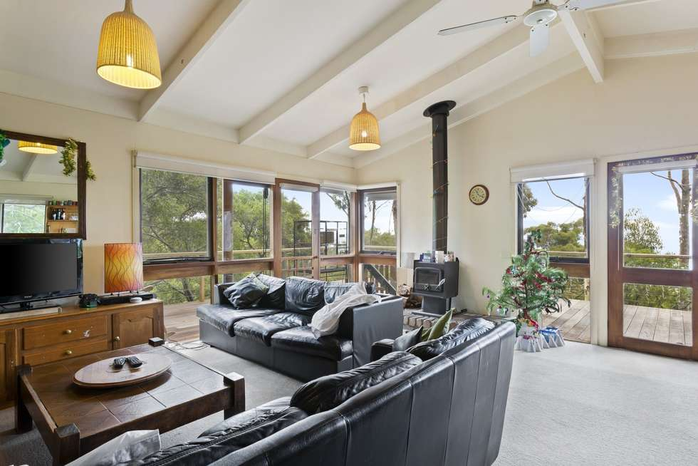 Third view of Homely house listing, 20 Hopetoun Terrace, Lorne VIC 3232