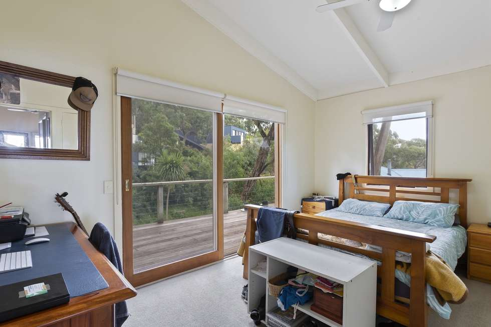 Fourth view of Homely house listing, 20 Hopetoun Terrace, Lorne VIC 3232