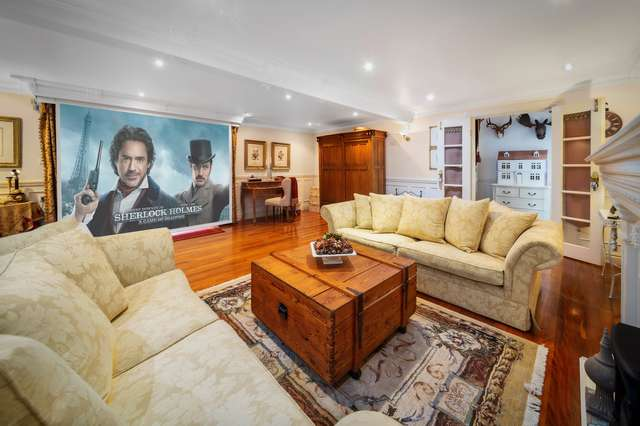 141a Stoney Creek  Road, Beverly Hills NSW 2209