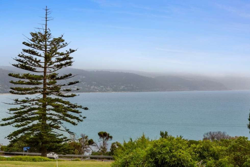 Third view of Homely apartment listing, 30/2-10 Ocean Road South Road, Lorne VIC 3232