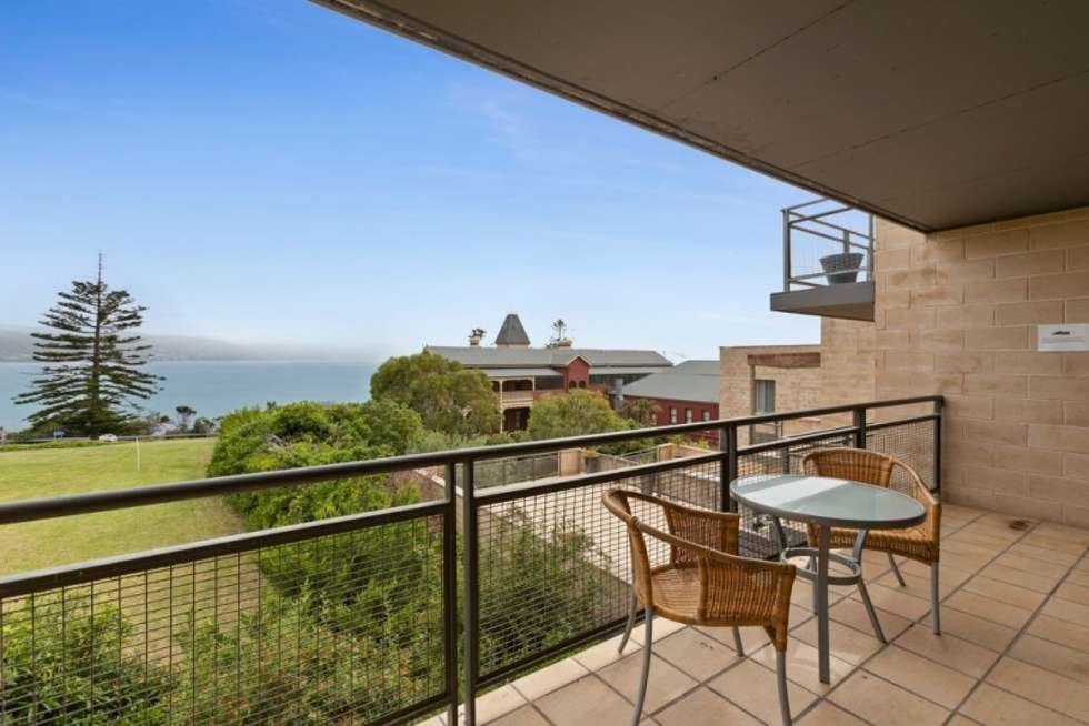 Fourth view of Homely apartment listing, 30/2-10 Ocean Road South Road, Lorne VIC 3232