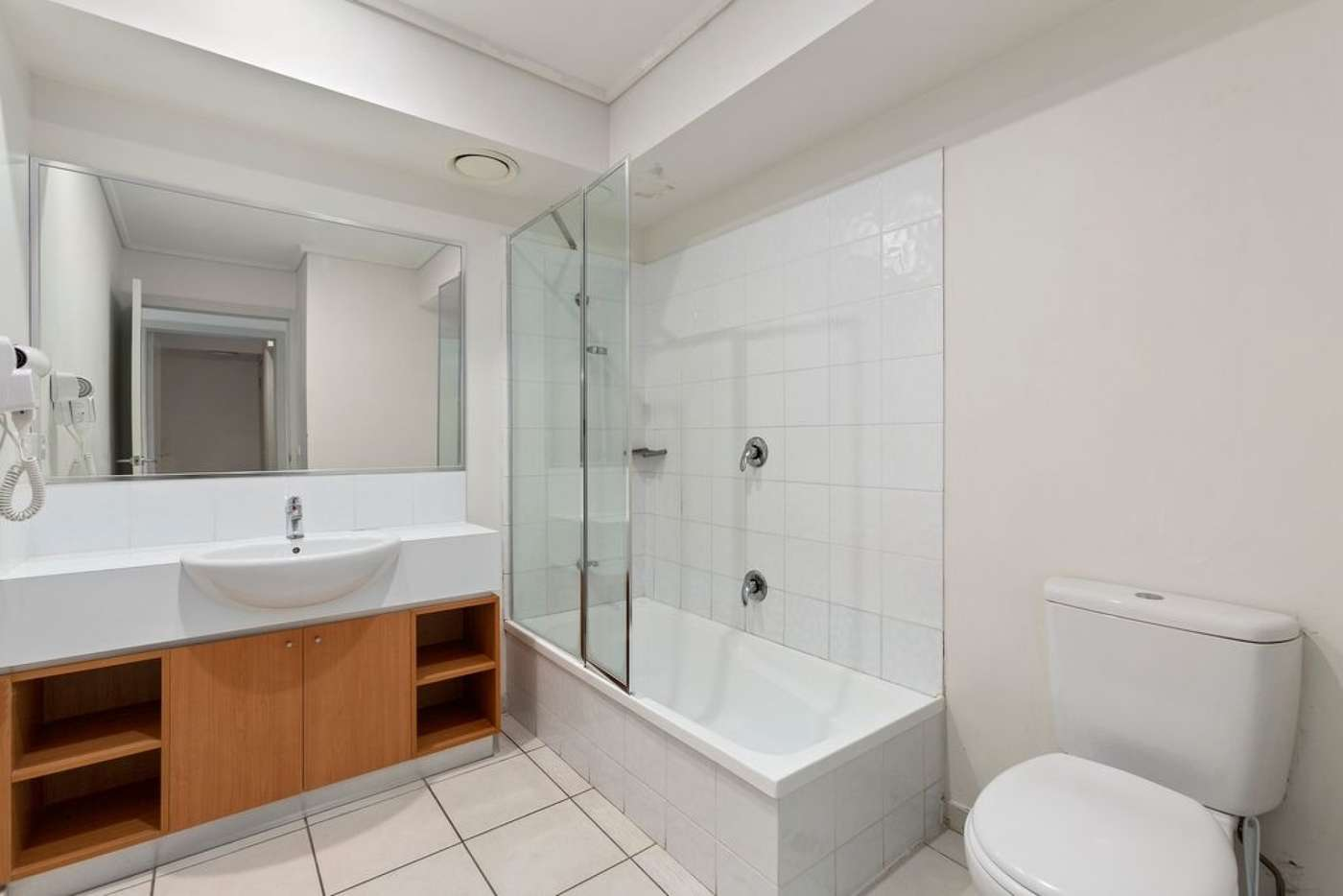 Sixth view of Homely apartment listing, 30/2-10 Ocean Road South Road, Lorne VIC 3232