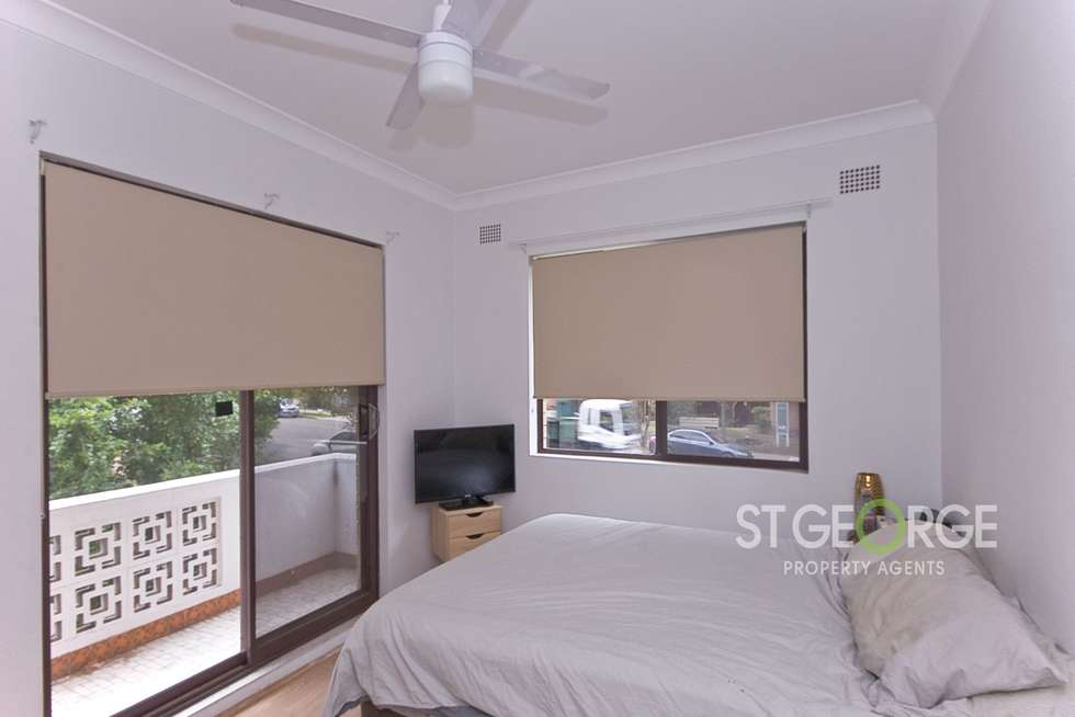 Third view of Homely apartment listing, 1/46 Martin  Place, Mortdale NSW 2223