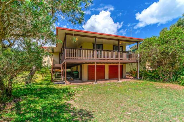 17 Hibiscus Avenue, Brooms Head NSW 2463