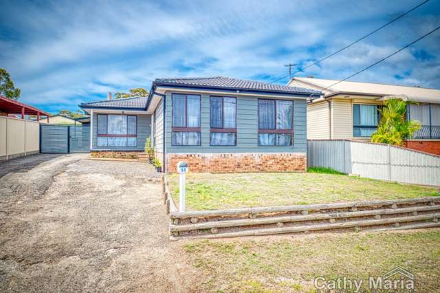 53 Campbell Parade, Mannering Park NSW 2259