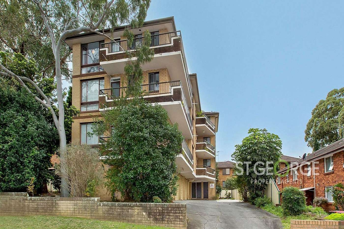 Main view of Homely apartment listing, 1/2a Ocean  Street, Penshurst NSW 2222