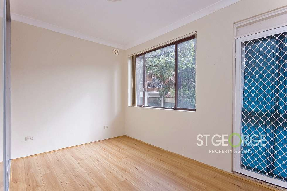 Fifth view of Homely apartment listing, 1/2a Ocean  Street, Penshurst NSW 2222