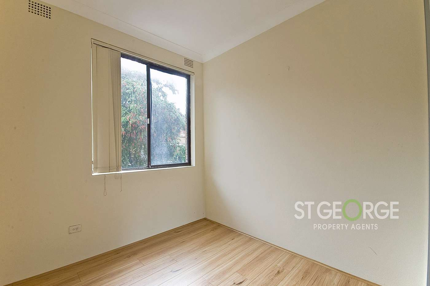 Sixth view of Homely apartment listing, 1/2a Ocean  Street, Penshurst NSW 2222