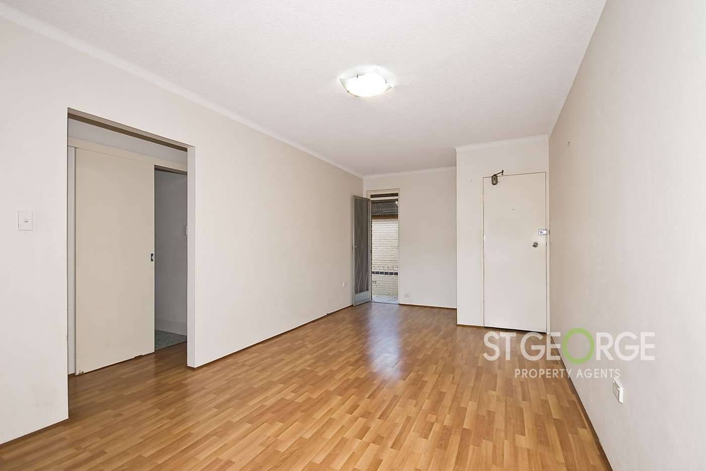Main view of Homely apartment listing, 15/5 Cambridge  Street, Penshurst NSW 2222