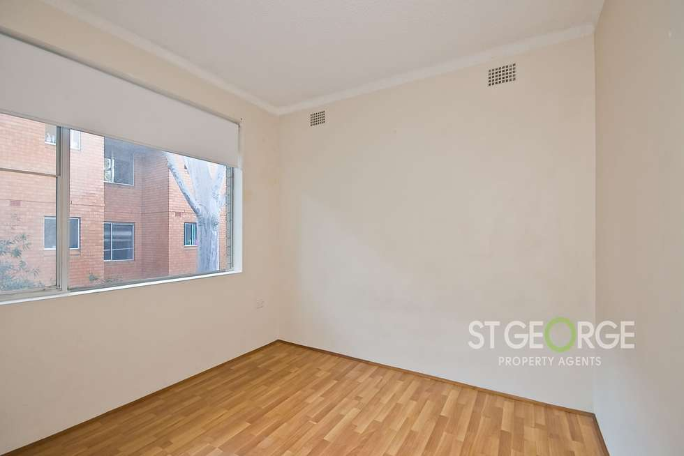 Third view of Homely apartment listing, 15/5 Cambridge  Street, Penshurst NSW 2222