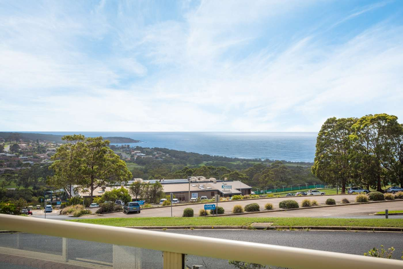 Main view of Homely house listing, 3/8 The Fairway, Tura Beach NSW 2548