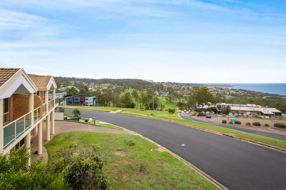 Third view of Homely house listing, 3/8 The Fairway, Tura Beach NSW 2548