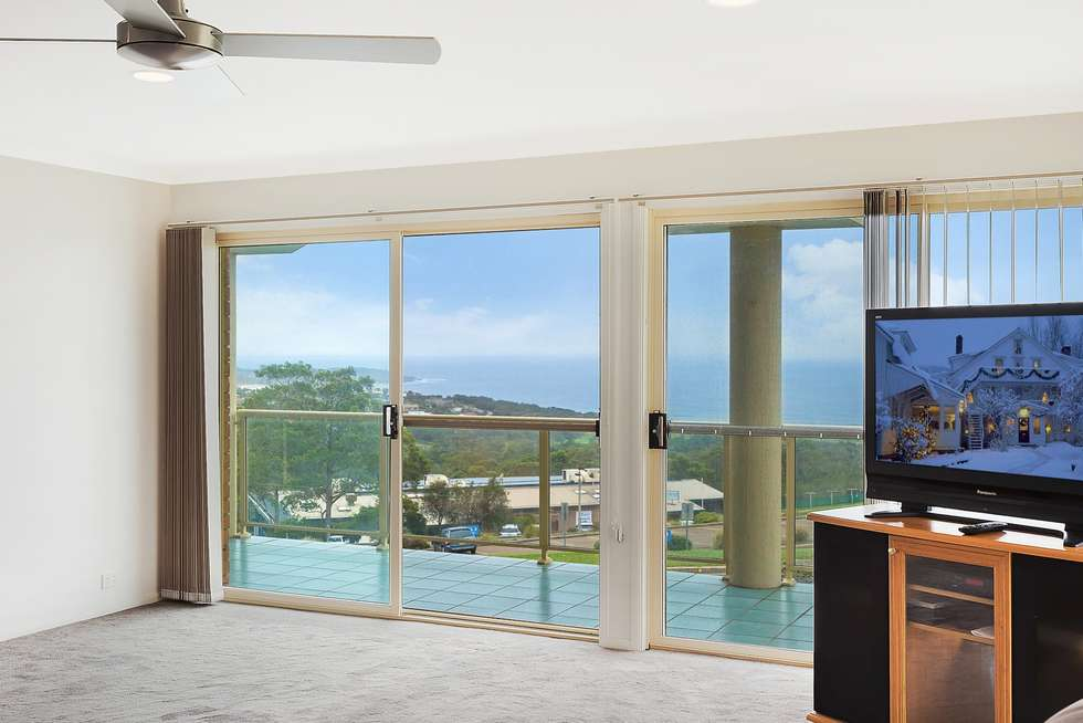 Fourth view of Homely house listing, 3/8 The Fairway, Tura Beach NSW 2548