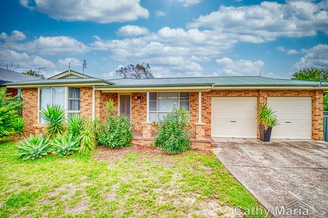 99 Vales Road, Mannering Park NSW 2259
