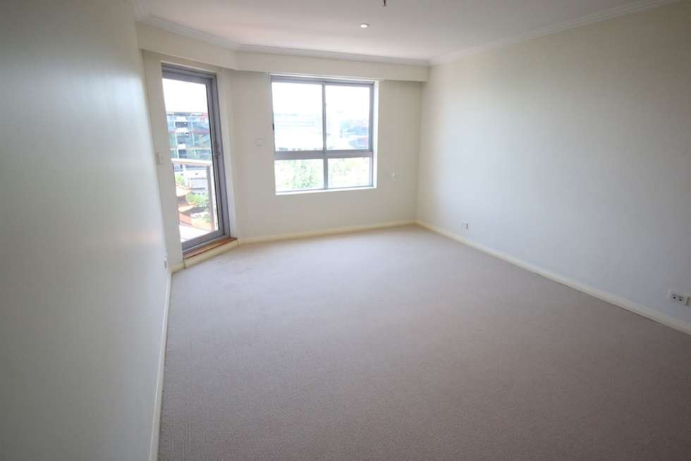 Second view of Homely apartment listing, 28 Harbour Street, Sydney NSW 2000