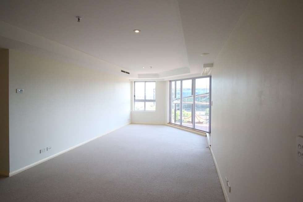 Fifth view of Homely apartment listing, 28 Harbour Street, Sydney NSW 2000