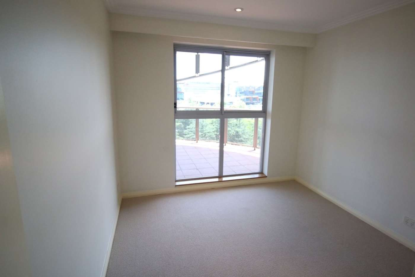 Sixth view of Homely apartment listing, 28 Harbour Street, Sydney NSW 2000