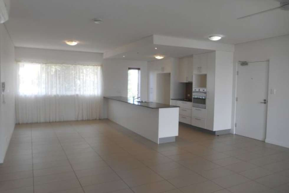 Third view of Homely unit listing, 3/76 Wharf Street, Maryborough QLD 4650