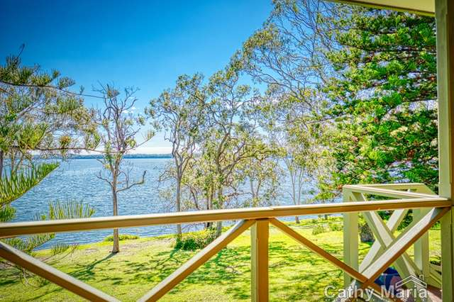 7 Omaru Place, Summerland Point NSW 2259