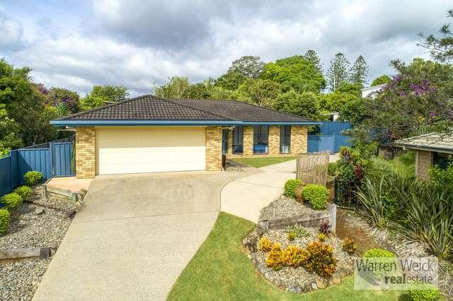 27 Jagera Drive, Bellingen NSW 2454