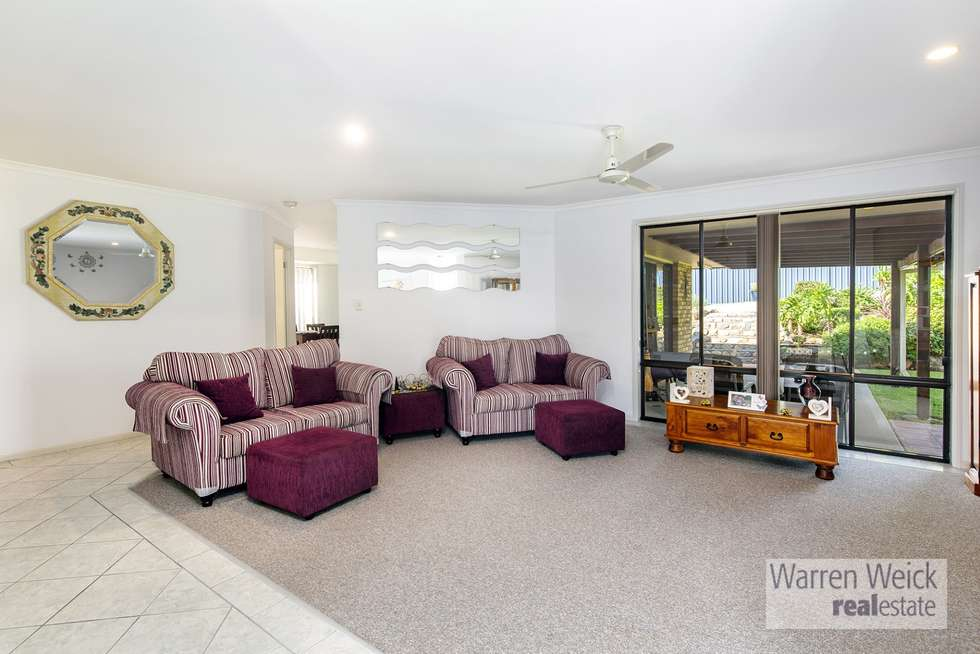 Second view of Homely house listing, 27 Jagera Drive, Bellingen NSW 2454