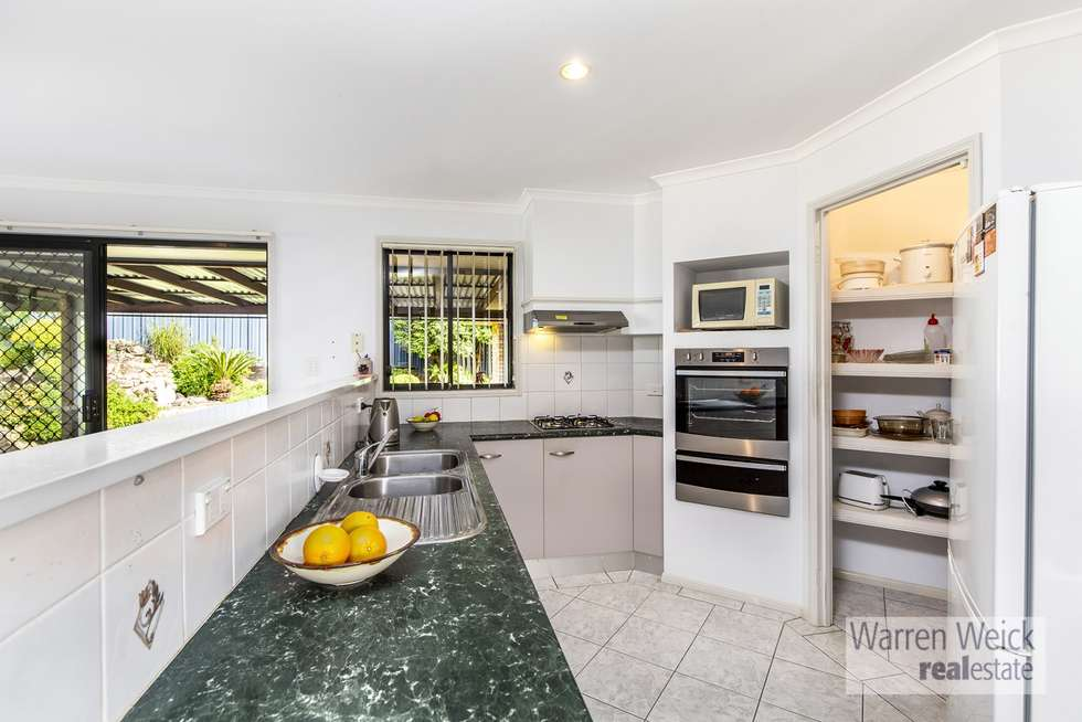 Third view of Homely house listing, 27 Jagera Drive, Bellingen NSW 2454