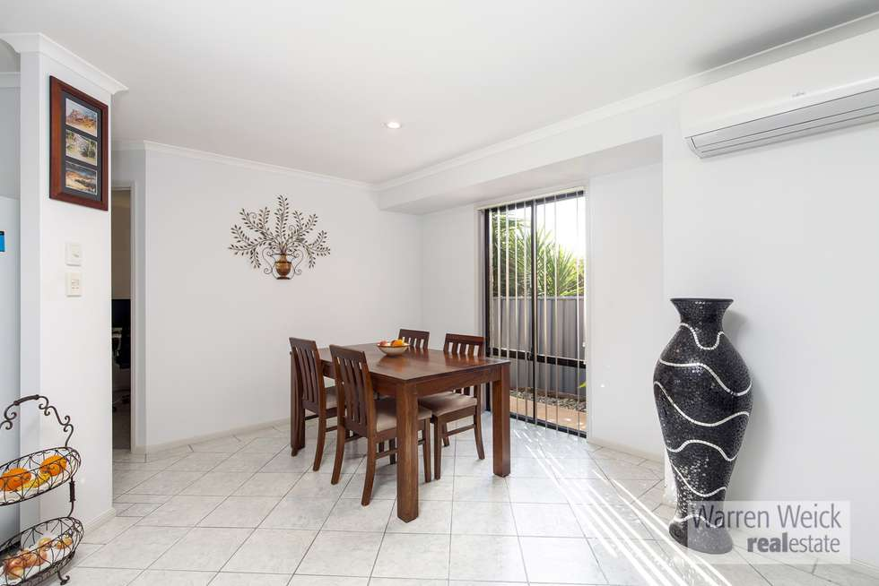 Fourth view of Homely house listing, 27 Jagera Drive, Bellingen NSW 2454