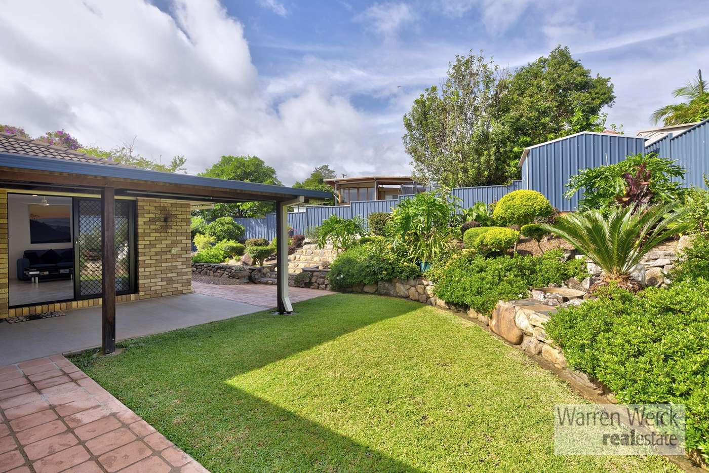 Fifth view of Homely house listing, 27 Jagera Drive, Bellingen NSW 2454