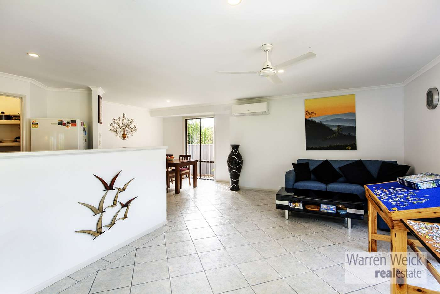 Sixth view of Homely house listing, 27 Jagera Drive, Bellingen NSW 2454