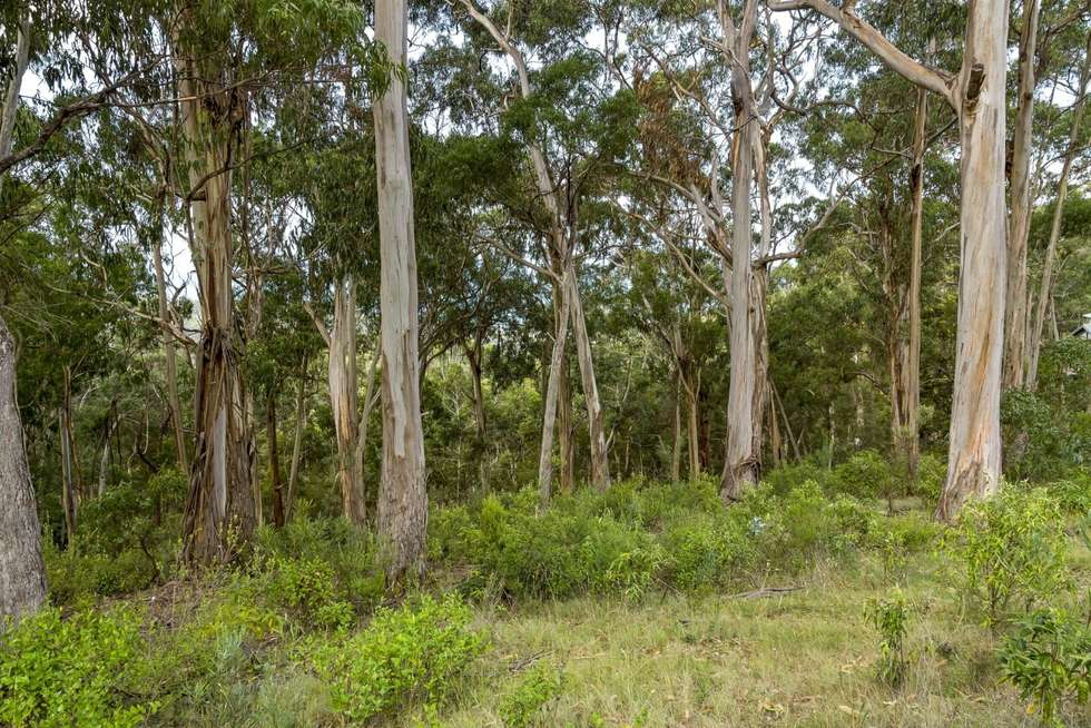 Second view of Homely residentialLand listing, 160 Grove Road, Lorne VIC 3232