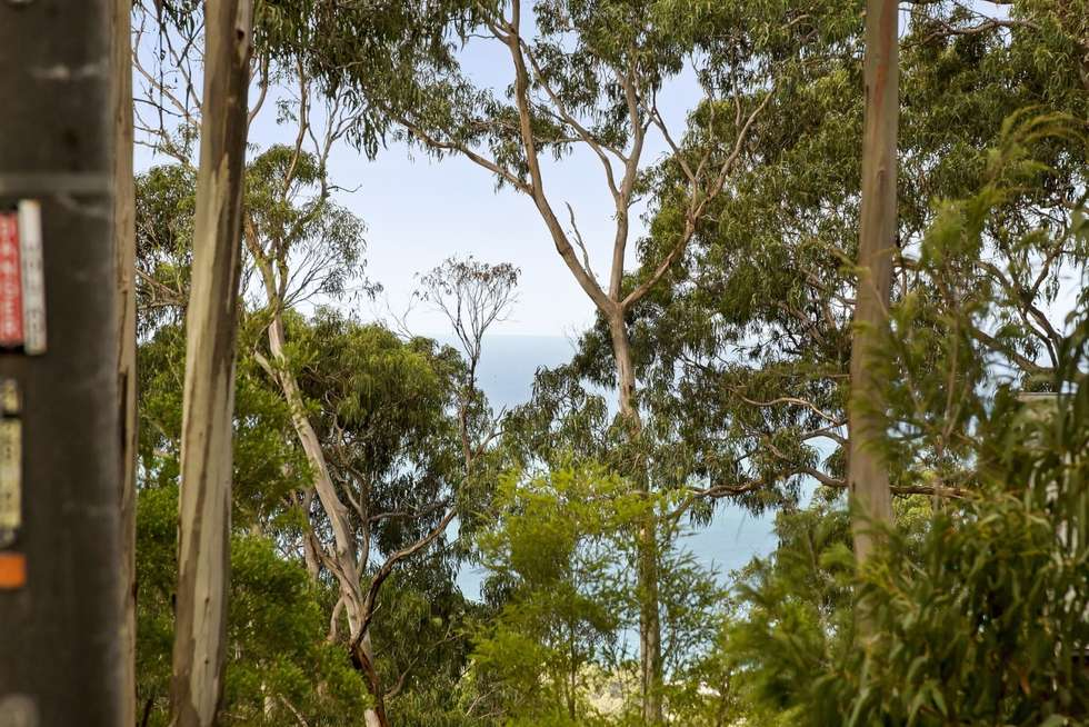 Third view of Homely residentialLand listing, 160 Grove Road, Lorne VIC 3232
