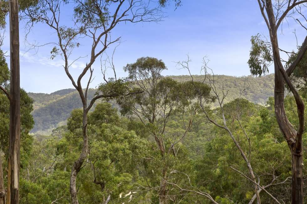 Fourth view of Homely residentialLand listing, 160 Grove Road, Lorne VIC 3232