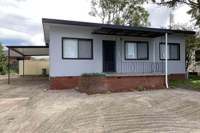 73 Imga  Street, Gwandalan NSW 2259