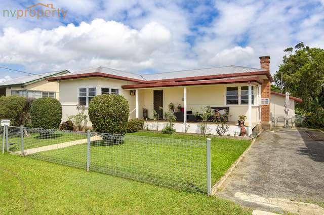 14 East Street, Macksville NSW 2447