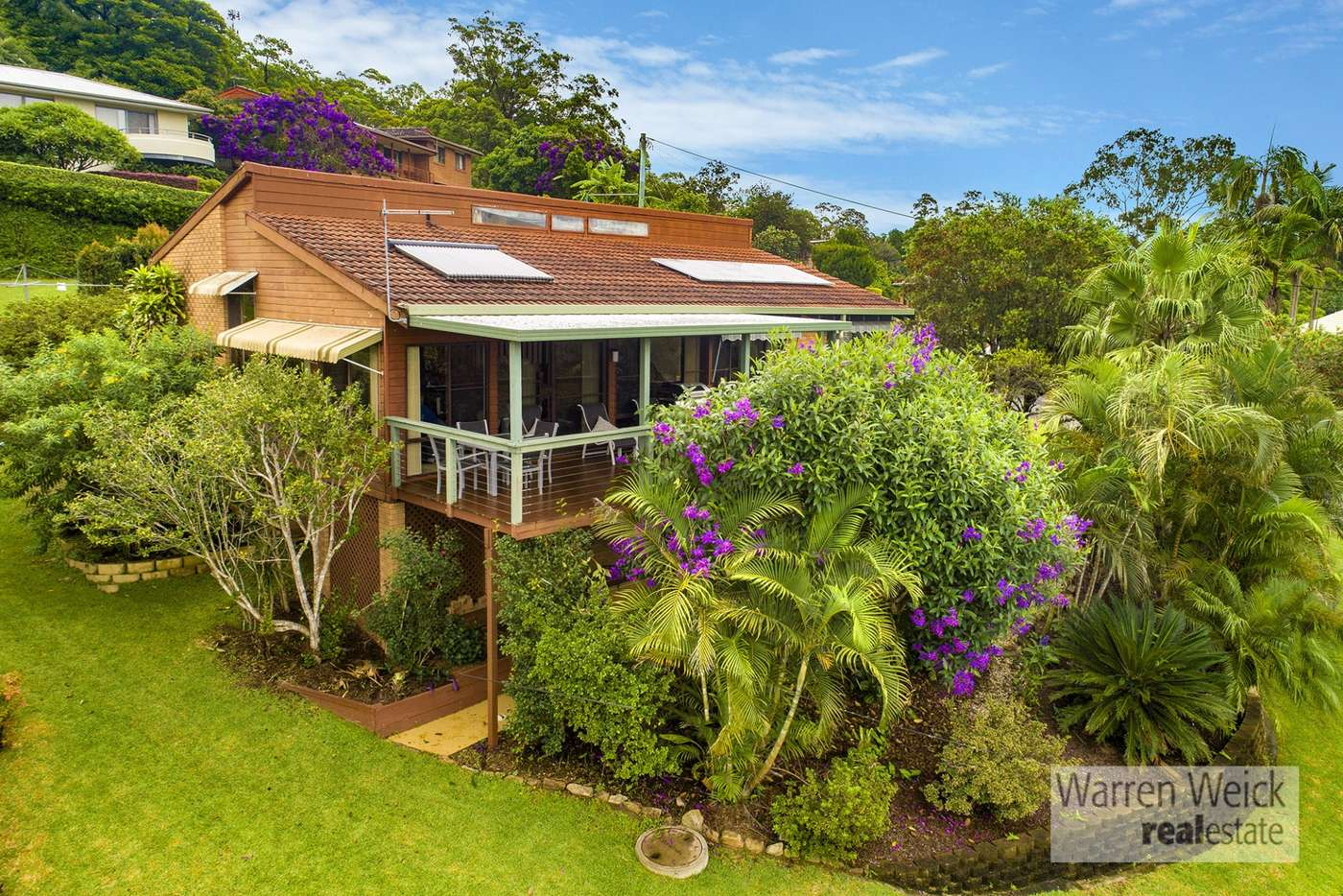 Main view of Homely house listing, 2 Coronation Place, Bellingen NSW 2454