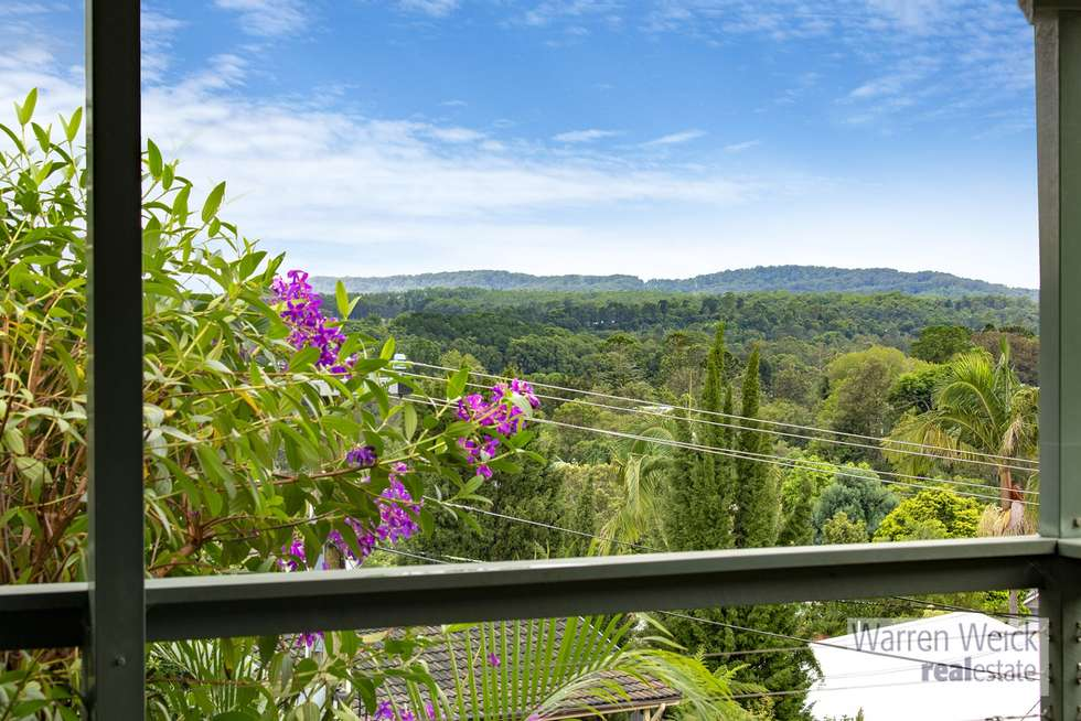 Second view of Homely house listing, 2 Coronation Place, Bellingen NSW 2454