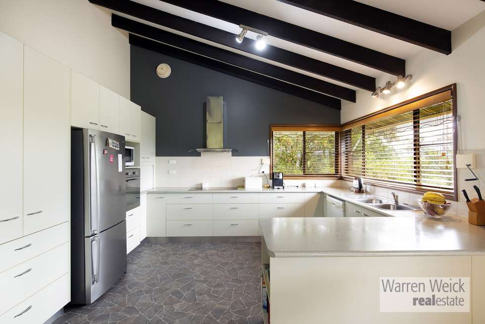 Third view of Homely house listing, 2 Coronation Place, Bellingen NSW 2454