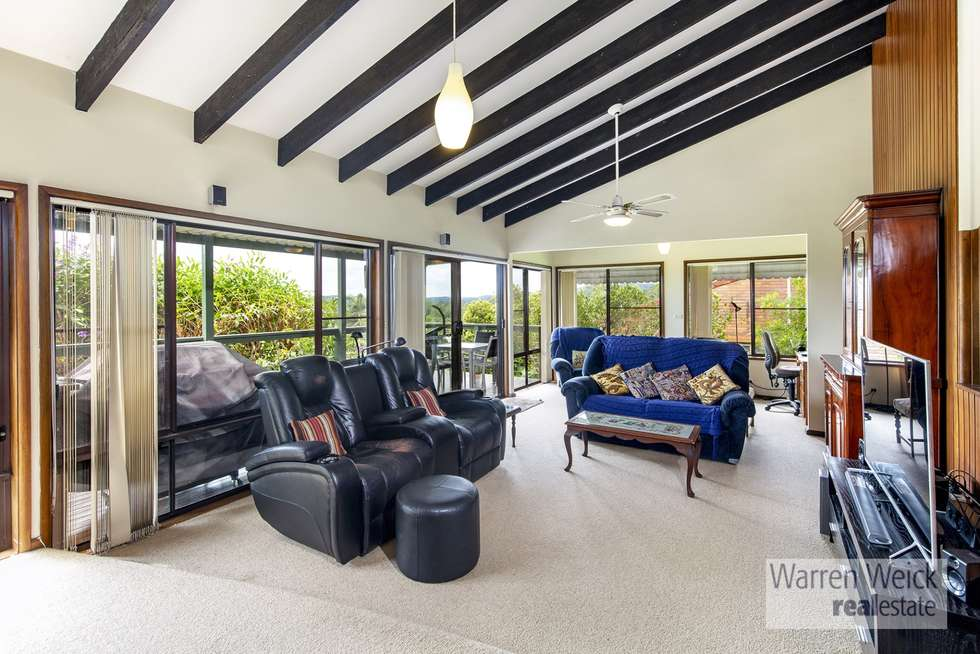 Fourth view of Homely house listing, 2 Coronation Place, Bellingen NSW 2454