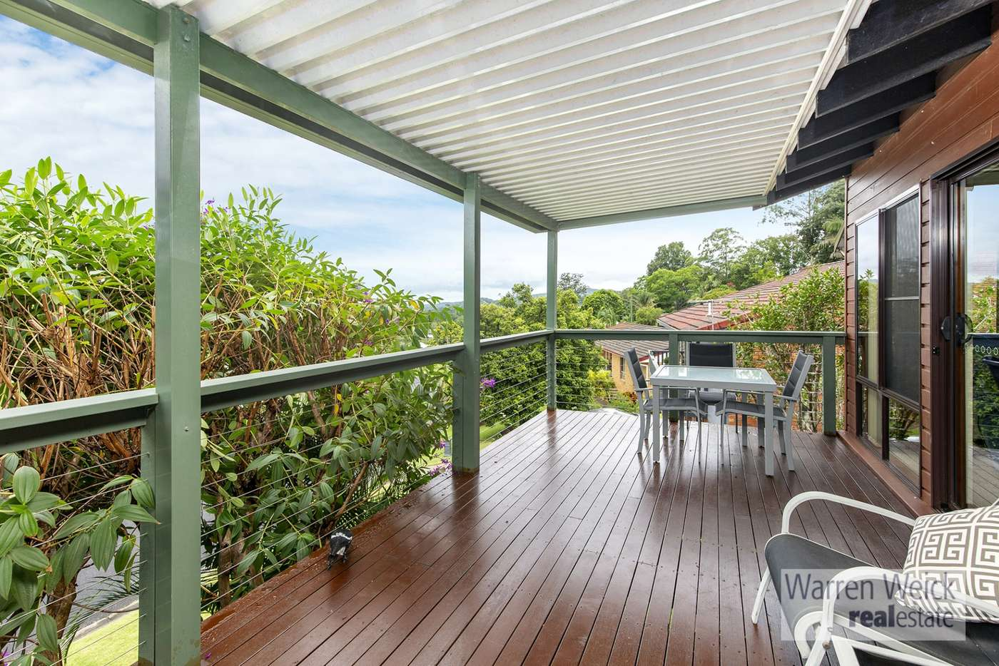 Fifth view of Homely house listing, 2 Coronation Place, Bellingen NSW 2454