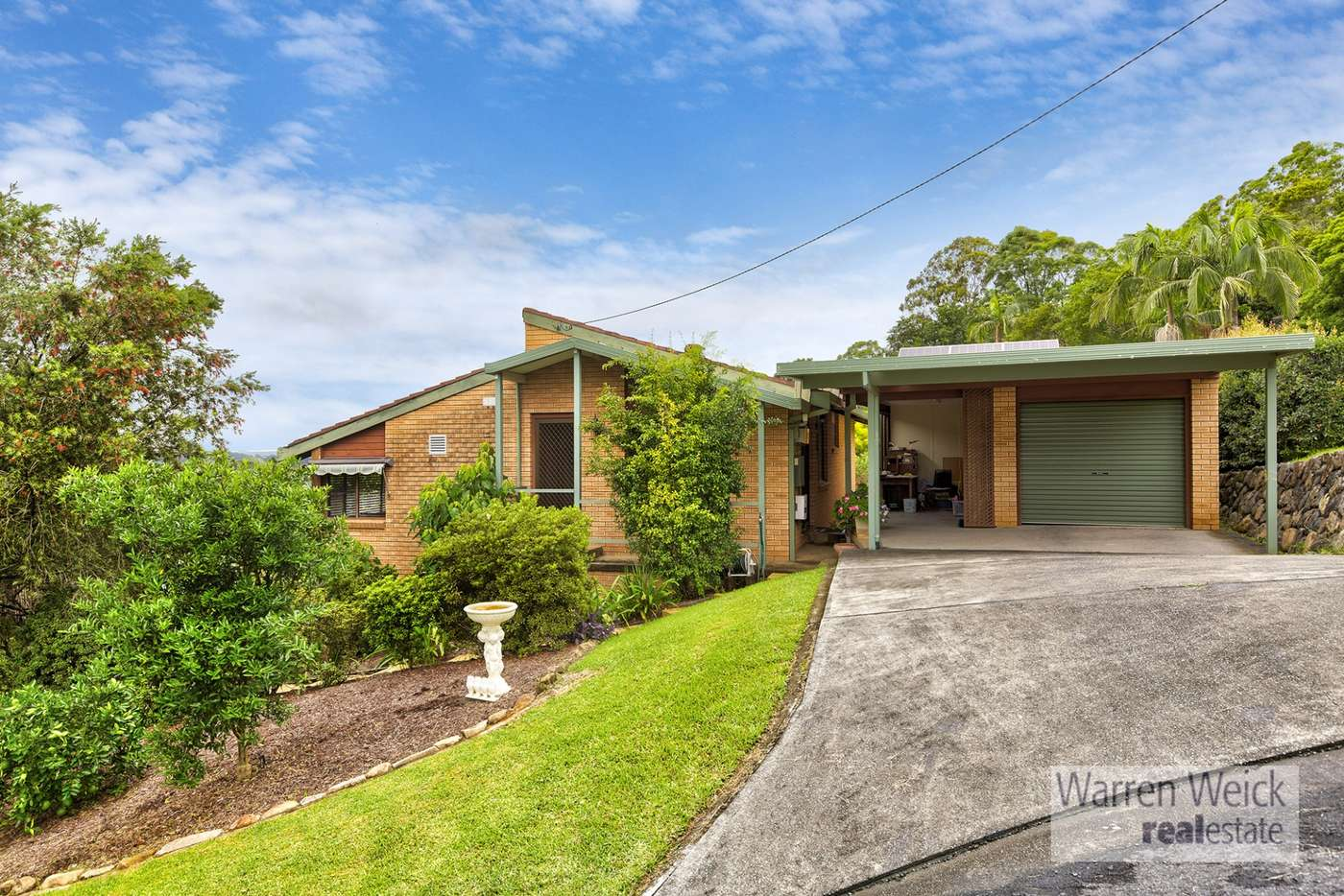 Sixth view of Homely house listing, 2 Coronation Place, Bellingen NSW 2454