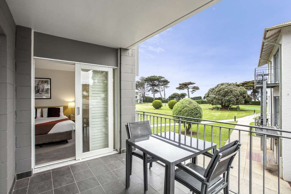Second view of Homely unit listing, 152A/35 Mountjoy  Parade, Lorne VIC 3232