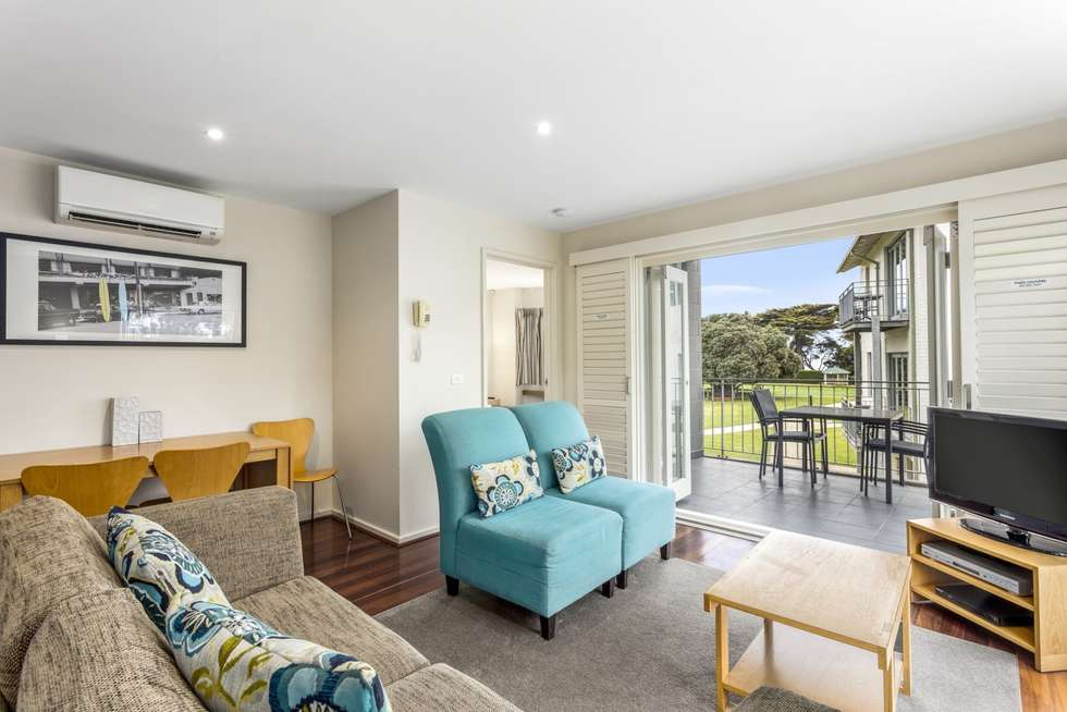Third view of Homely unit listing, 152A/35 Mountjoy  Parade, Lorne VIC 3232