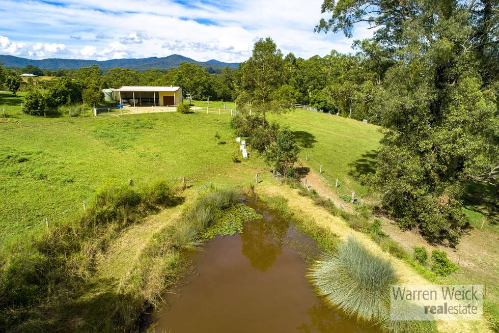 Fifth view of Homely residentialLand listing, 617 Bowraville  Road, Bellingen NSW 2454