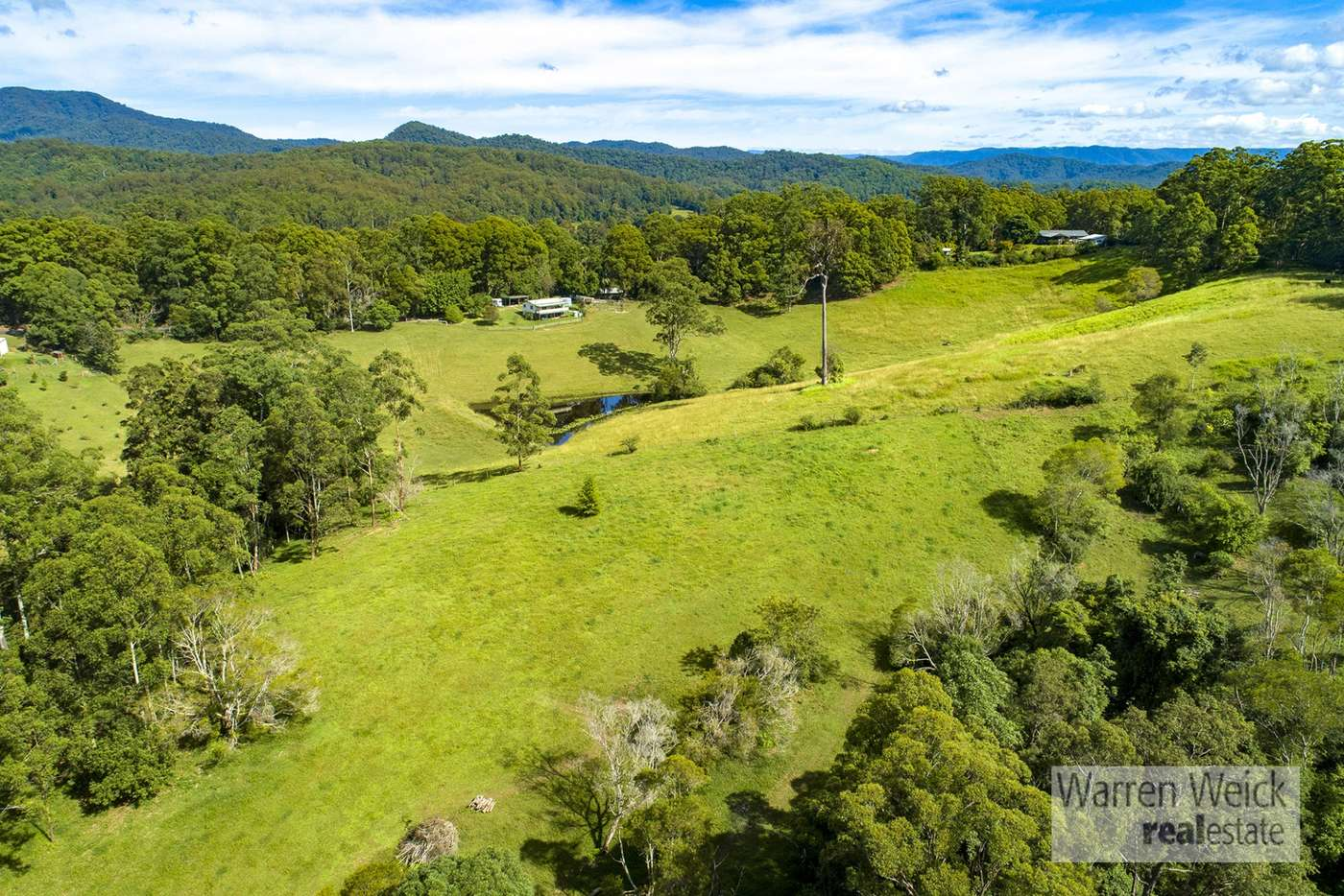 Seventh view of Homely residentialLand listing, 617 Bowraville  Road, Bellingen NSW 2454