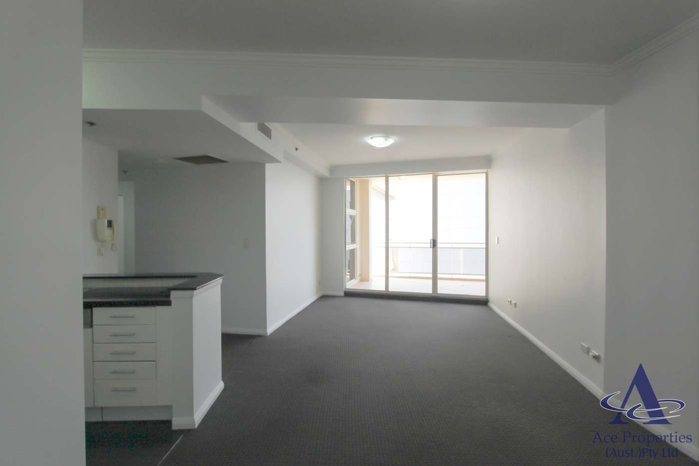 Main view of Homely apartment listing, 361 Kent  Street, Sydney NSW 2000