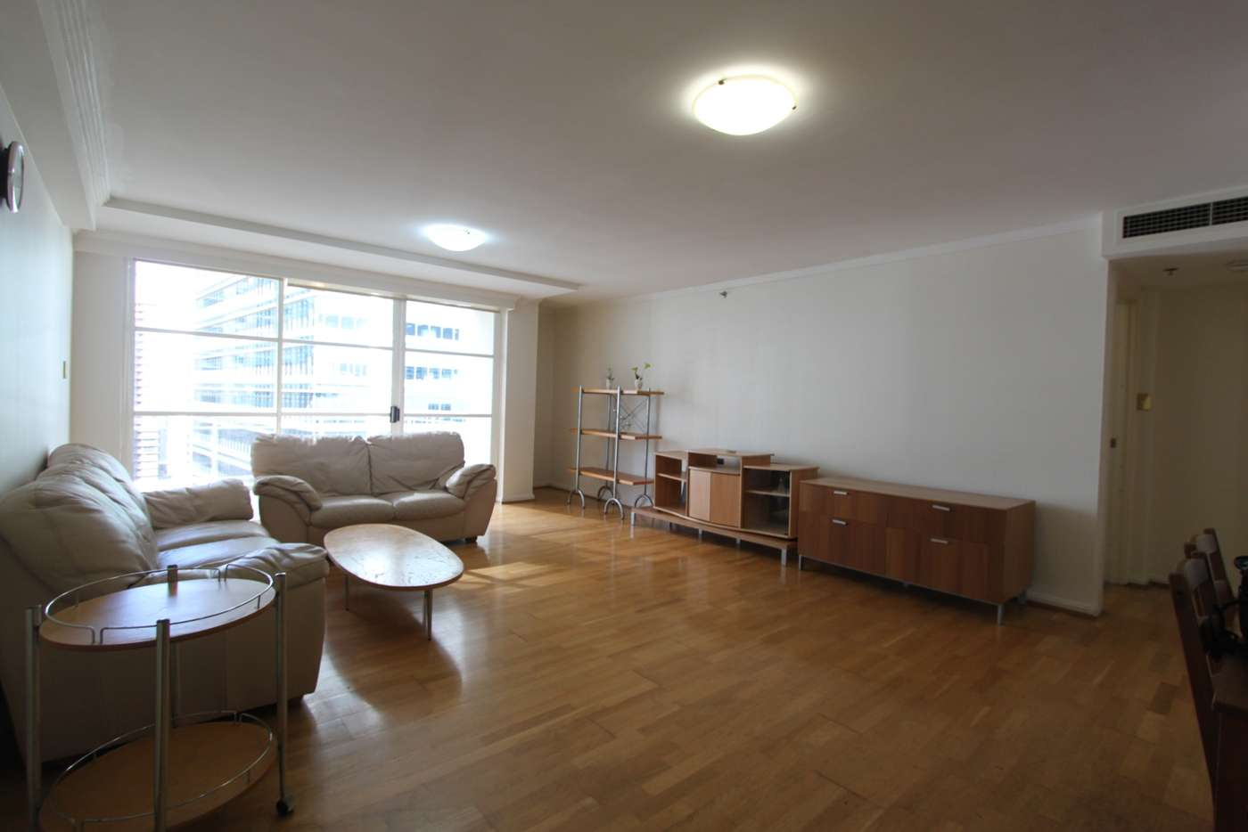Main view of Homely apartment listing, 569 George Street, Sydney NSW 2000